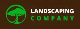 Landscaping Richardson - Landscaping Solutions